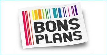 tarif tudiant le guide des tarifs tudiants coupons et remises pour les tudiants. Black Bedroom Furniture Sets. Home Design Ideas
