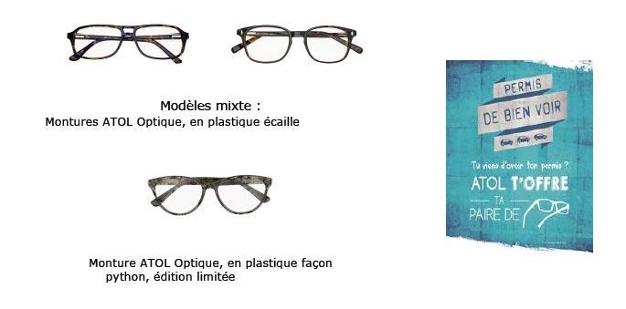 bon plan passe votre permis de conduire et optez pour des lunettes prix canon. Black Bedroom Furniture Sets. Home Design Ideas