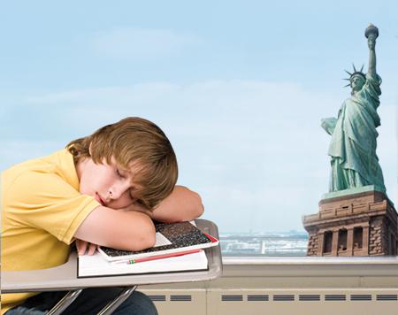 Assurez ! Études ou stages à l'étranger ? Partez en toute tranquillité  !