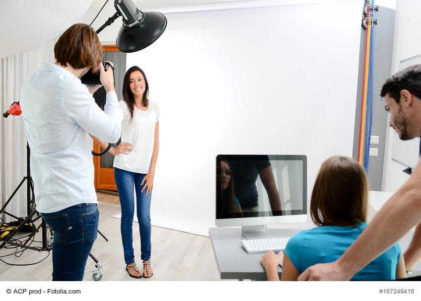 Bon plan étudiant et assoce pour des photos réalisées par des professionnels