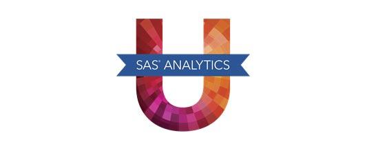 SAS® Analytics U : bon plan étudiant avec une version gratuite des outils