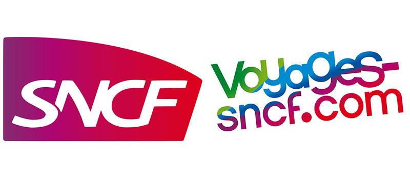 lancement des offres sncf  intercit u00c9s   happy hour et 100