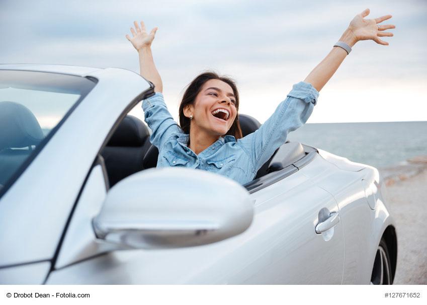 Savez vous comment louer une voiture à 1 € par Jour?